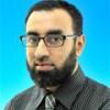 Hasnain Zafar Baloch