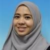 Fareeza Marican Bt Abu Backer Maricar
