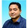 Mohd Fadzil Bin Zainal Anuar Bin Zainal Anuar